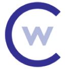 Connor Warin Accountants